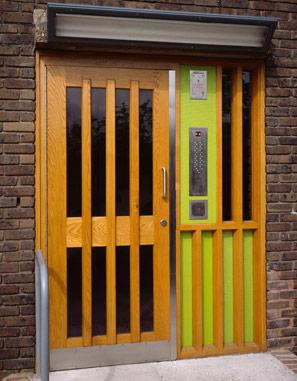 timber-portcullis-security-door & timber-portcullis-security-door | Soundcraft
