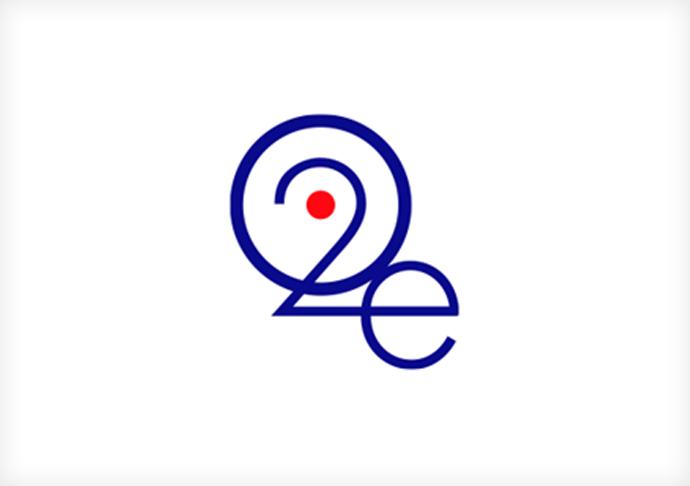 O2e-logo