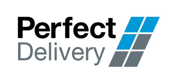 Soundcraft To Be Awarded A Perfect Delivery Certificate By